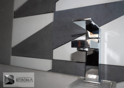 Beton Architektoniczny Do Lazienki1