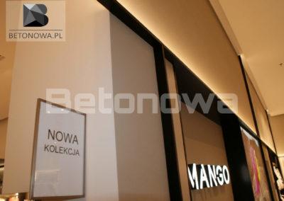 Betonowe Sciany Sklep Poznan