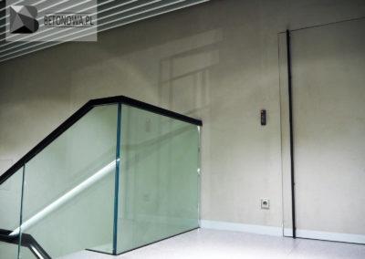 Drzwi Bezprzylgowe Warszawa Betonowa Realizacje Sklep