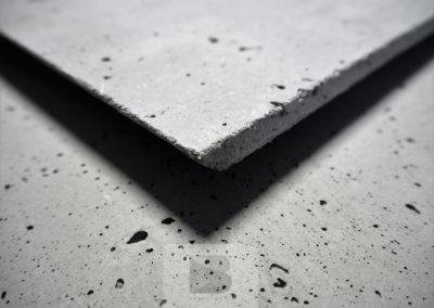 Plyty Betonowe10 Fazowane Beton Architektoniczny Betonowa