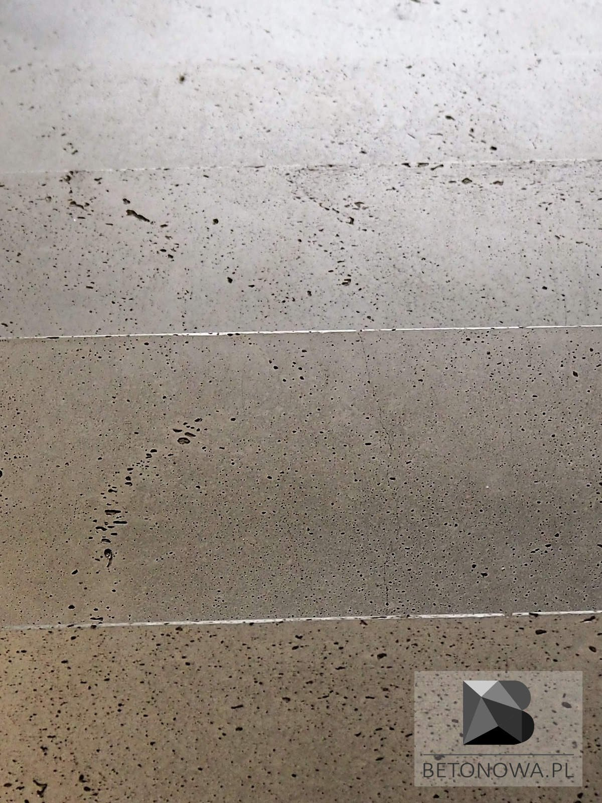 Beton Architektoniczny Schody Firma Betonowa