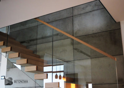 Beton Architektoniczny Cena Krakow1