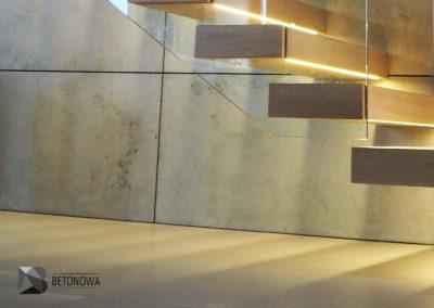Beton Architektoniczny Krakow2