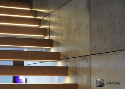 Beton Architektoniczny Plyty Krakow1
