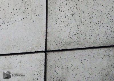 Beton Architektoniczny Wnetrza1