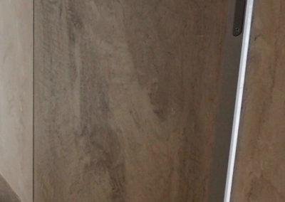 Beton Dekoracyjny Drzwi Bezprzylgowe Beton Architektoniczny1