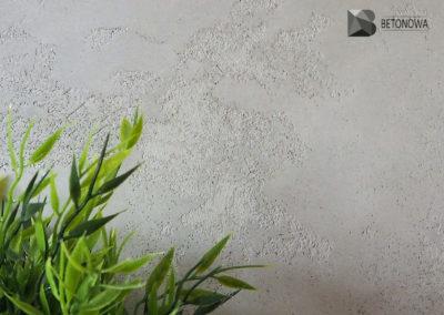 Beton Dekoracyjny W Mieszkaniu1