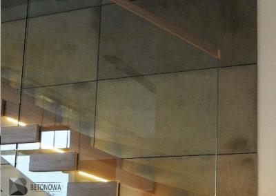 Beton Plyty Na Scianie1