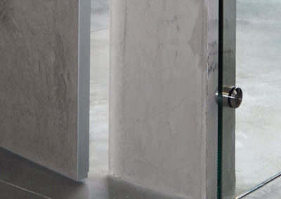 Betonowe Drzwi Do Domu Mieszkania Bezprzylgowe5