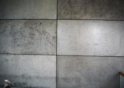 Betonowe Plyty Wymiary Kolory Struktura2