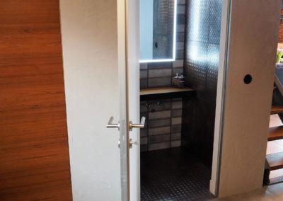 Drzwi Betonowe Bezprzylgowe Ukryte Sciana1c