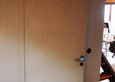 Drzwi Betonowe Bezprzylgowe Ukryte Sciana1d
