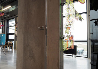 Drzwi Bezprzylgowe Nowosc0