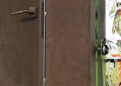 Drzwi Bezprzylgowe Nowosc1