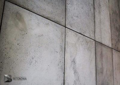 Plytki Betonowe Krakow2