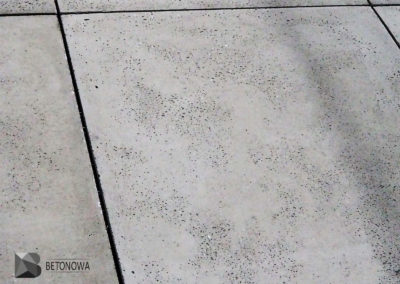 Plyty Betonowe Krakow Dystrybucja1