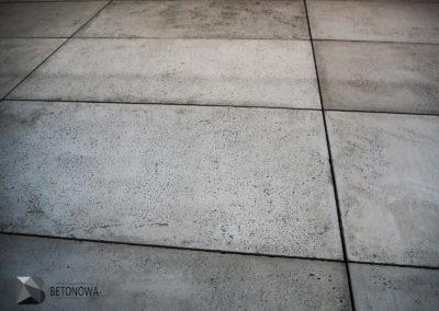 Plyty Betonowe Krakow1