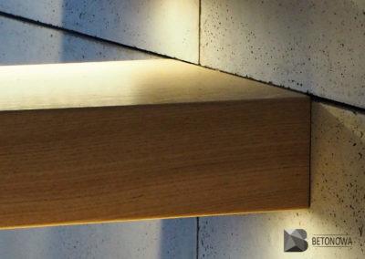 Plyty Z Betonu Architektonicznego Beton Drewno1