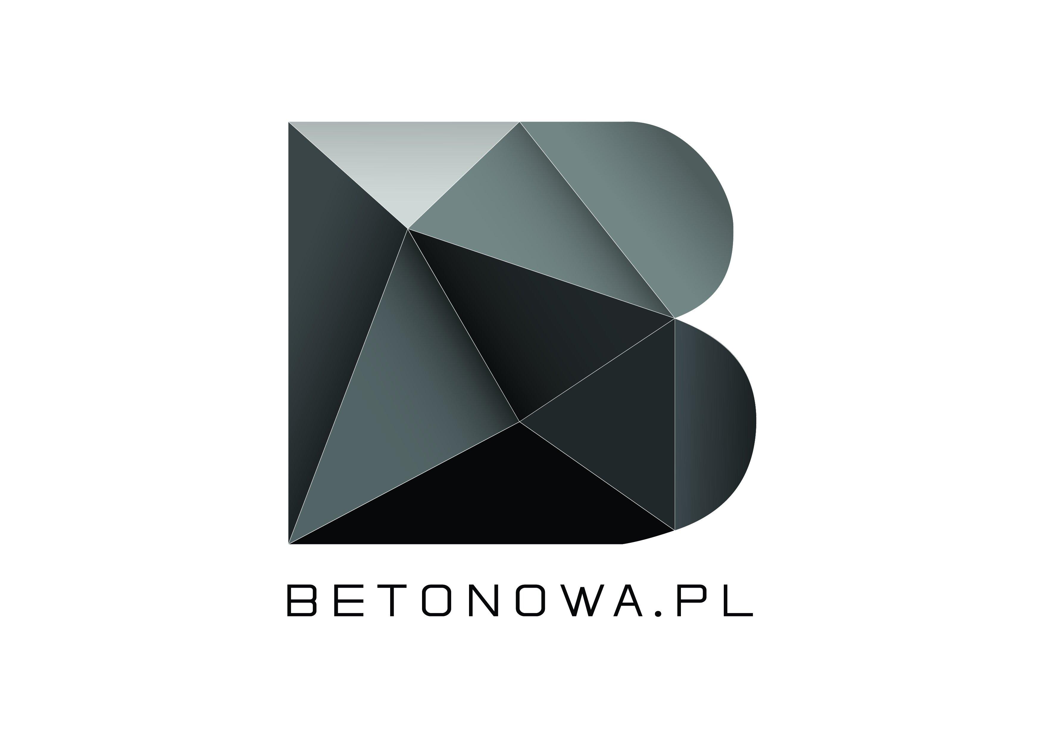 BETONOWA.PL