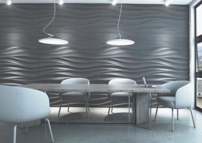 Biuro Betonowa Produkty z betonu