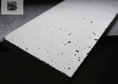 Plyty Betonowe Wzornik4 Beton Architektoniczny