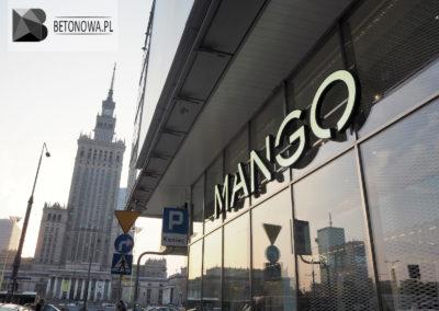 Betonowa Realizacje Warszawa Mango Sciany Dekoracyjne5