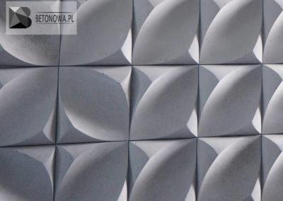 Beton Architektoniczny Plytki3d