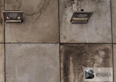 Beton Architektoniczny Plyty Artystyczne
