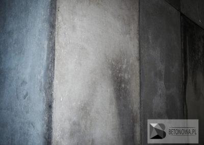 Beton Architektoniczny Stare Plyty Efekt