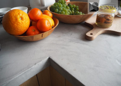 Blat Mikrocement Concrete Countertop Microcement8