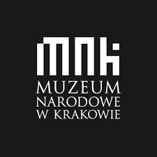Muzeum Narodowe Krakow