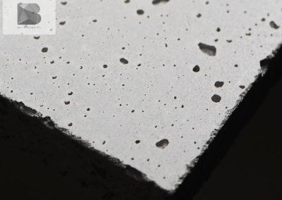 Plyty Betonowe Wzornik3 Beton Architektoniczny