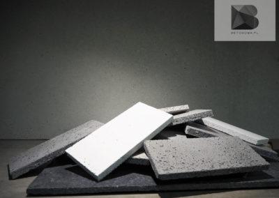 Pyty Betonowe Na Sciane Beton Architektoniczny1