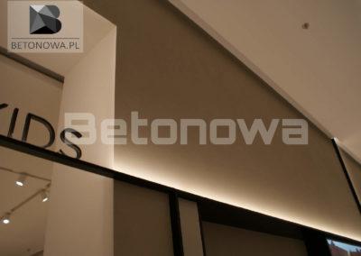 Sciany Betonowe Dekoracyjne Sklep Poznan