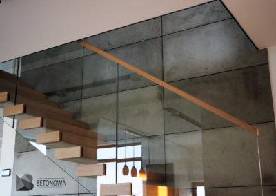 Beton Architektoniczny Cena Krakow2