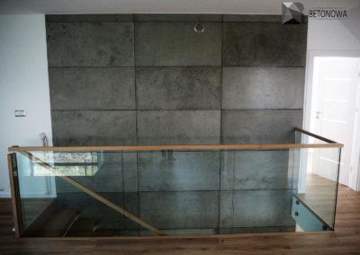 Beton Architektoniczny Cena2