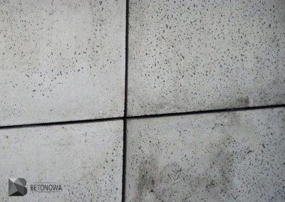 Beton Architektoniczny Wnetrza Plyty1