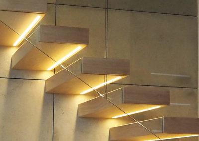 Beton Architektoniczny1