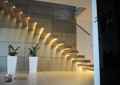 Beton Architektoniczny2