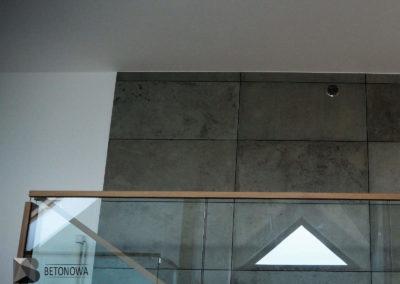 Beton W Mieszkaniu1