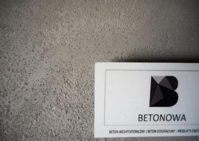 Betonowa Krakow1
