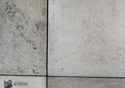 Betonowe Plyty Wymiary Kolory Struktura1