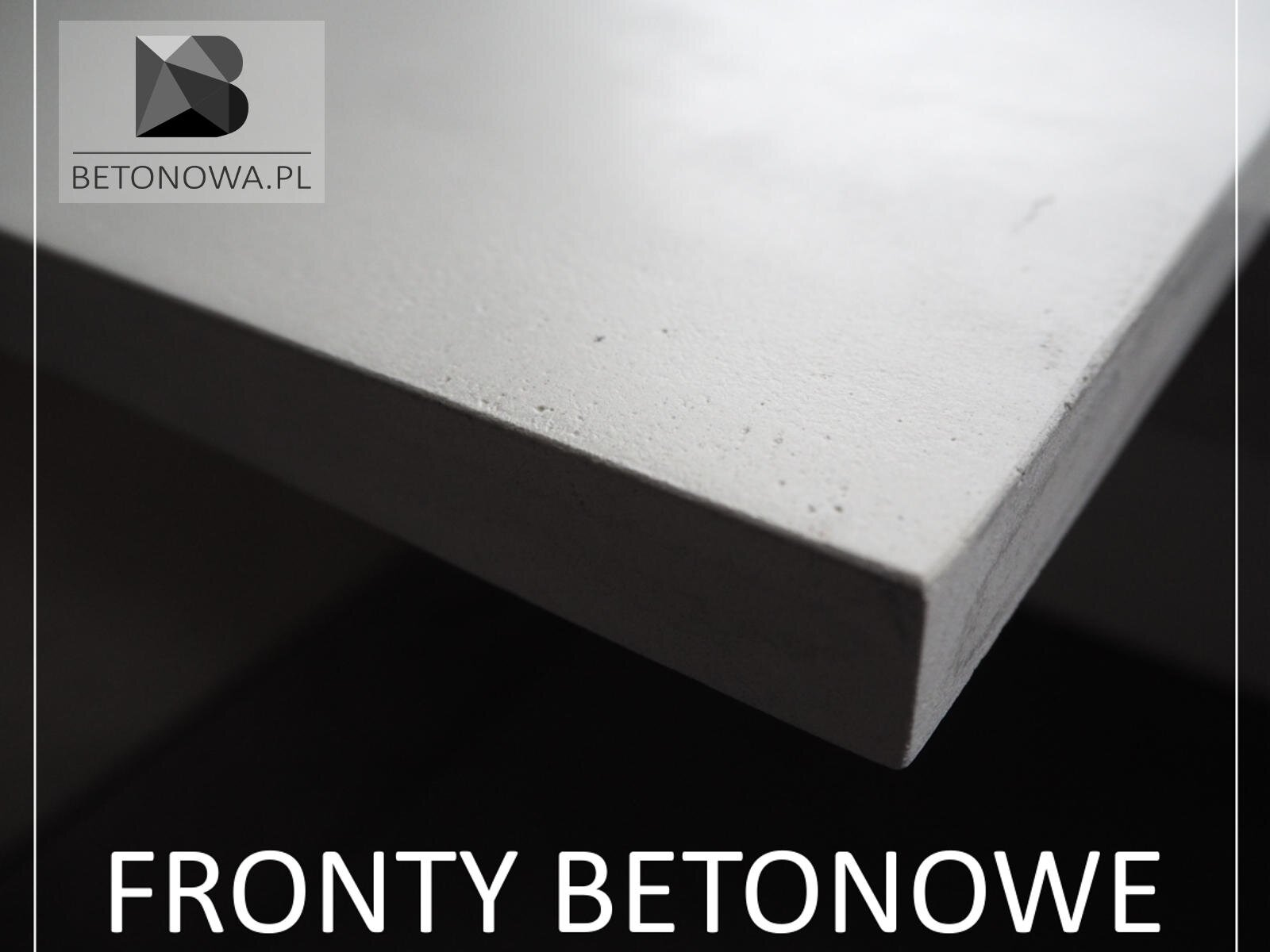 Fronty Betonowe03