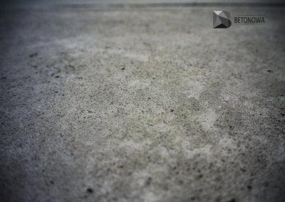 Plyty Beton Dekoracyjny Krakow1