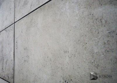 Plyty Betonowe Krakow Dystrybucja Sklep1