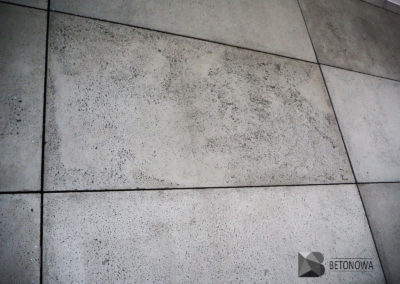 Plyty Z Betonu Krakow Betonowa1