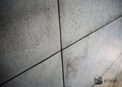 Sciany Z Betonu Architektonicznego1