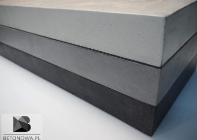 Blaty Betonowe Dekoracyjne Beton Meblarski3